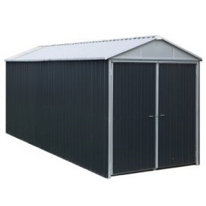 shed-closed